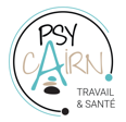 PSY cairn > travail & sante